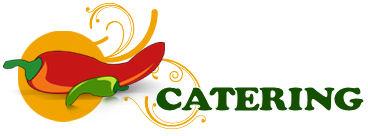 El Tapatio Mexican Cuisine Catering